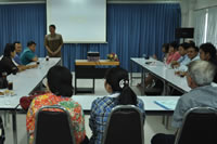 images_ministry_training_03